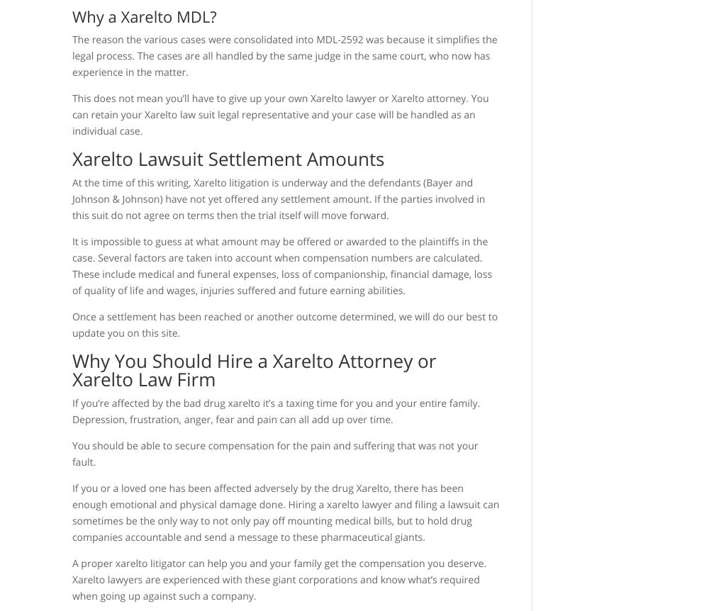 xarelto-lawyer-info-6.png