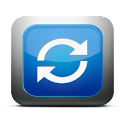 Update ZTE™ for Android icon