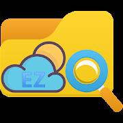 EZ File Explorer File Manager | Android File