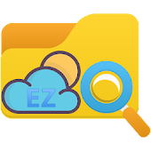 EZ File Explorer File Manager | Android File