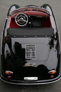 porsche car wallpapers hd screenshot thumbnail