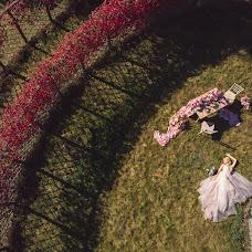 Свадебный фотограф Денис Федоров (followmyphoto). Фотография от 11.10.2018