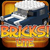 Bricks! Lite