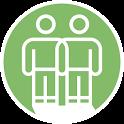 CoachingApp icon