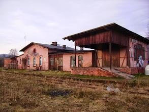 Photo: Sędziszowa