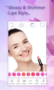 Descargar Youcam Makeup Para PC ✔️ (Windows 10/8/7 o Mac) 2