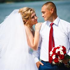 Wedding photographer Aleksandr Voytenko (Alex84). Photo of 13.10.2017