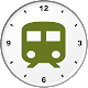 Download Commuter Train Check - Live UK Train Times For PC Windows and Mac