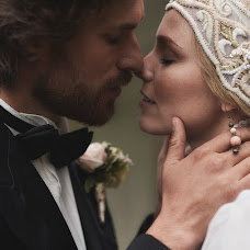 Wedding photographer Evgeniy Zhukovskiy (Zhukovsky). Photo of 20.07.2016