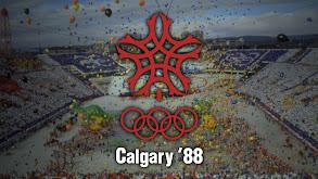 Calgary '88 thumbnail