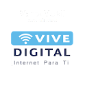 VentaMovil Vive Digital icon