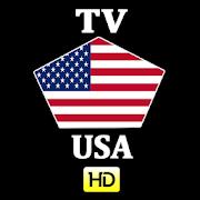 TV USA Live