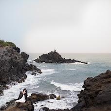 Wedding photographer Miguel Beltran (miguelbeltran). Photo of 11.06.2018