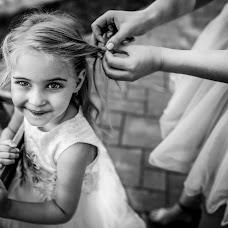Fotograful de nuntă Florin Belega (belega). Fotografia din 12.08.2019