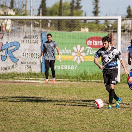 Ferro Carril y Nacional se cruzan en fútbol y básquetbol