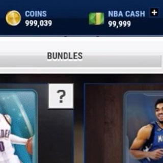 Guide for NBA Live Mobile- screenshot