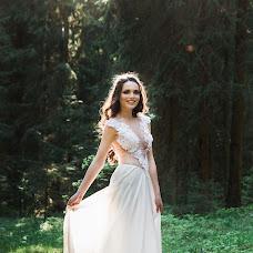 Wedding photographer Anastasiya Korotya (AKorotya). Photo of 27.03.2018