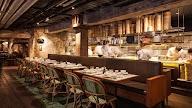 Raj Restaurant photo 7