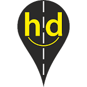 highway delite - Discover Travel Plan Road Trips