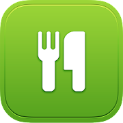 App sRecipes - best recipes APK for Windows Phone