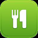 sRecipes - best recipes icon