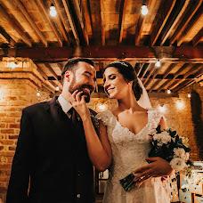 Wedding photographer Layla Mussi (laylamussi). Photo of 11.08.2017