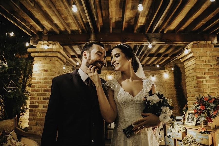 Bryllupsfotograf Layla Mussi (laylamussi). Foto fra 11.08.2017
