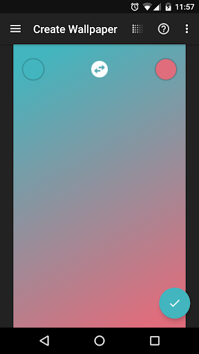 Color Reference. Colors, palettes and wallpapers! 19.0 screenshots 8