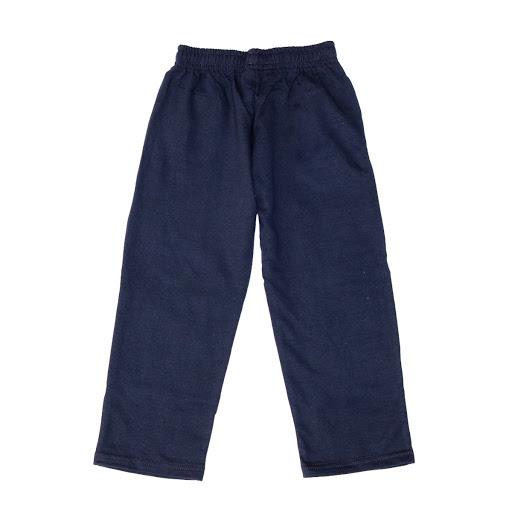 mono escolar take two azul marino talla 16
