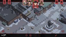 Rebel Copsのおすすめ画像4