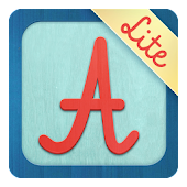 Montessori: Kids Reading Lite