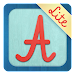 Montessori: Kids Reading Lite icon
