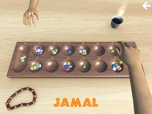 Mancala Ultimate 1.8 screenshots 4