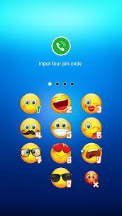AppLock – Fingerprint & Password, Gallery Locker App Download For Android and iPhone 9