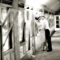 शादी का फोटोग्राफर Roby Lioe (robylioe)। 03.04.2015 का फोटो