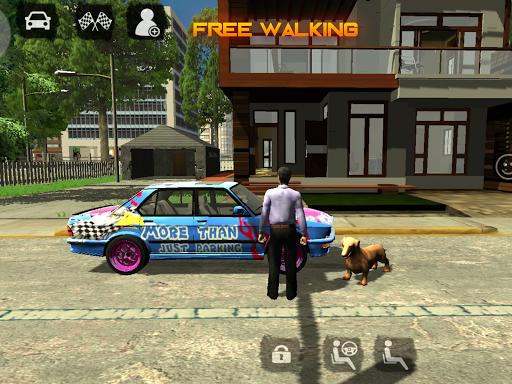 Car Parking Multiplayer modavailable screenshots 11