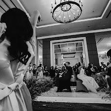Wedding photographer Aburizal Rizki (Aburizalrizki). Photo of 01.08.2018