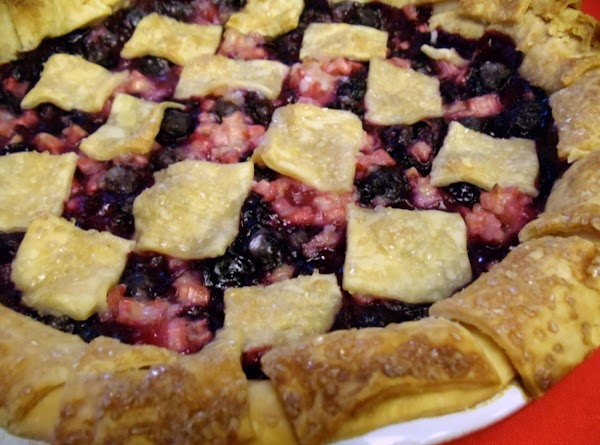 Why I Love America: An Homage to Homemade Pie