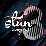 Stun Zoopers 3 v1.9