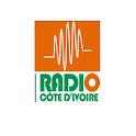 Radio Côte d'Ivoire icon