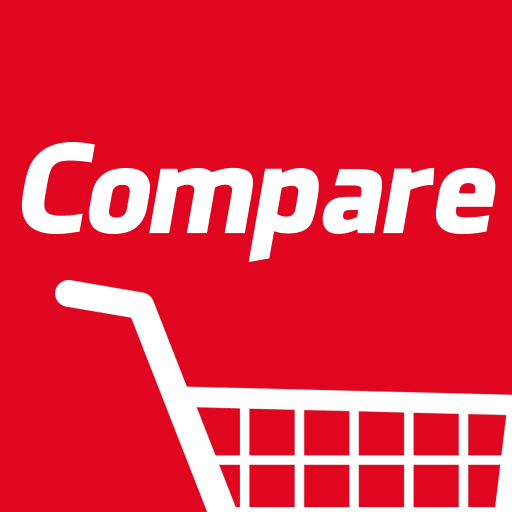 Shopping Comparison & Price Checker Android APK Download Free By TechMart Ltd