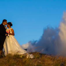 Wedding photographer Kelvin Morales (kmoralesfoto). Photo of 21.03.2018