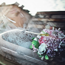 Wedding photographer Masha Sterzhanova (MashaS). Photo of 05.12.2013