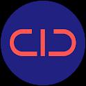 Rádio Cidade 102,9 FM – Rio de Janeiro icon