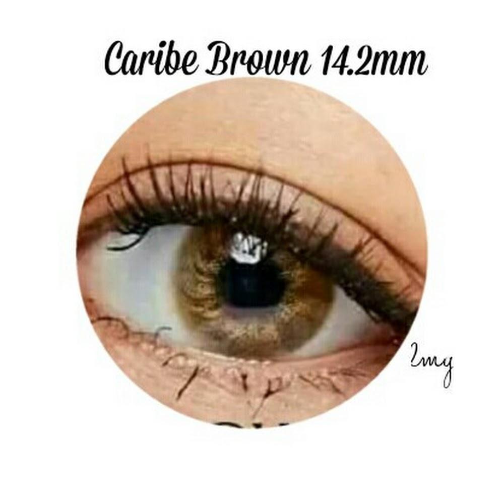 CARIBE BROWN