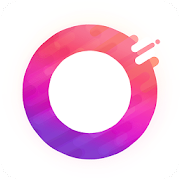 App Selfie Camera: Filters && Stickers Photo Editor APK for Windows Phone
