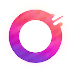 Selfie Camera: Filters & Stickers Photo Editor icon