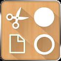 Rock Paper Scissors Puzzle icon