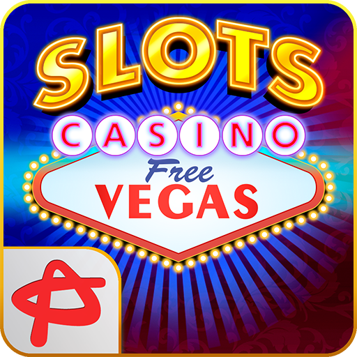 Free Vegas Casino - Slot Machines (game)
