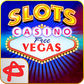 Free Vegas Casino - Slot Machines